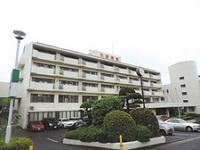 医療法人社団 玉章会 力田病院・求人番号529788