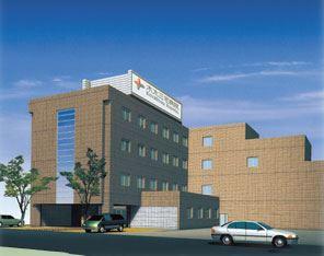 医療法人社団三恵会 木太三宅病院 介護老人保健施設ヴィヴァン・求人番号530209