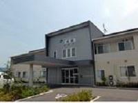株式会社 四国総合プランニング デイサービスセンターだんし・求人番号530259