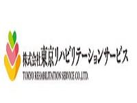 三輪書店 グループ  サテライト調布