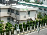 国家公務員共済組合連合会 吉島病院・求人番号532116