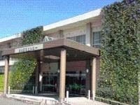 独立行政法人国立病院機構高松医療センター・求人番号532632