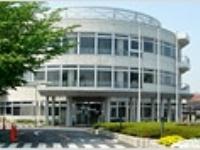医療法人杏和会 阪南病院 地域医療連携室・求人番号533818