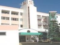 キャレオス 株式会社 訪問看護ステーション ゆうゆう高木・求人番号534068