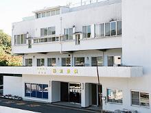 医療法人博愛会 横浜病院・求人番号534635