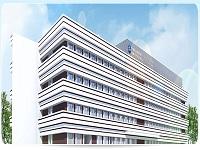 医療法人社団協友会 介護老人保健施設リハビリケア船橋