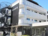 医療法人財団桜会 桜会病院 桜訪問看護ステーション・求人番号535615