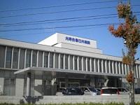 医療法人光寿会 春日井病院 光寿会春日井病院・求人番号535716