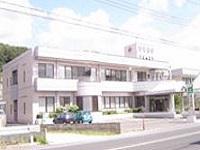 医療法人 緑樹会 渡辺医院・求人番号536098