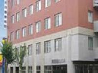医療法人社団慶泉会 町田慶泉病院 【オペ室】・求人番号536123