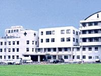 医療法人社団 景珠会 八重垣病院 介護老人保健施設ジュネスしんぐ・求人番号537012