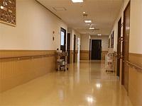 ガゼル 株式会社 訪問看護ステーションあんじゅ・求人番号537323
