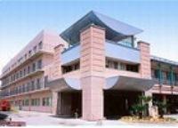 宗教法人セブンスデー・アドベンチスト教団 神戸アドベンチスト病院