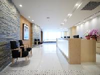 医療法人社団相和会 横浜総合健診センター