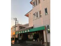 医療法人社団静岡健生会 三島共立病院