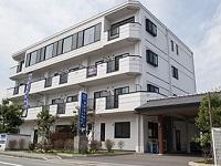 HITOWAケアサービス 株式会社 イリーゼ高島城・求人番号539755