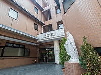 HITOWAケアサービス 株式会社 イリーゼ・セントベル諏訪湖・求人番号539756