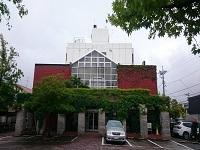 医療法人 洋友会 中島病院・求人番号539876