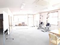 株式会社 匠グループ 江戸川台デイサービス・求人番号540963