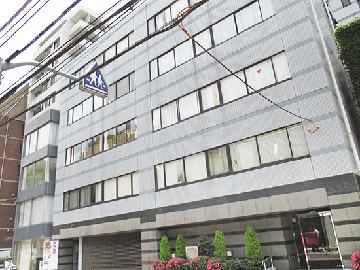 太陽の子 三田五丁目保育園(認可)