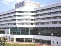独立行政法人国立病院機構 南和歌山医療センター