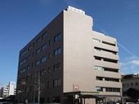 整形外科吉峰病院・求人番号545883
