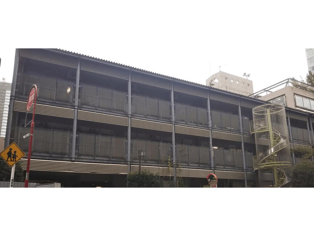 社会福祉法人 東京聖労院 港区立特別養護老人ホームサン・サン赤坂・求人番号548347