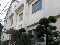 上島町役場 上島町特別養護老人ホーム海光園・求人番号549496