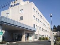 医療法人新都市医療研究会「君津」会 南大和病院 透析室・求人番号551027