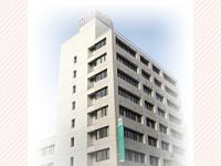 医療法人 和光会 山田メディカルクリニック・求人番号552281