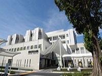社会医療法人加納岩 加納岩総合病院
