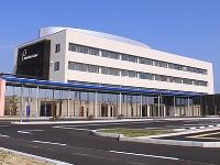 医療法人桜丘会 水戸ブレインハートセンター
