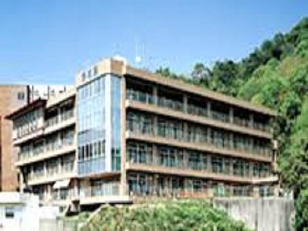 社会福祉法人 寿老園老人ホーム 広島市二葉地域包括支援センター・求人番号553466
