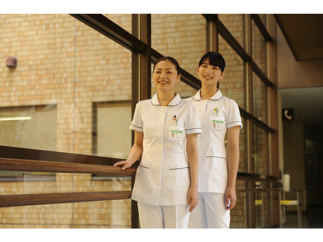 社会福祉法人 芸南福祉会 湯来・砂谷地域包括支援センター・求人番号553528
