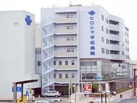 医療法人社団 まりも会 訪問看護ステーションサポートひらまつ・求人番号553825