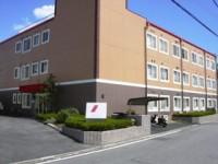 株式会社 ケアベルデ ベルデかの里・求人番号554031