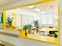 医療法人社団 緑水会 北摂中央病院 通所リハビリテーション・求人番号554883