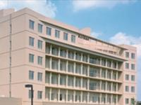 医療法人同愛会熊谷外科病院