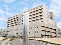 独立行政法人 国立病院機構 岩国医療センター・求人番号556670
