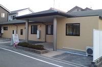 セントケア四国 株式会社 セントケア看護小規模松山・求人番号556882