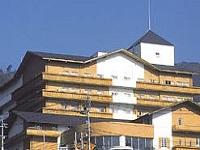 社会福祉法人 IGL学園福祉会 IGL訪問看護ステーション・求人番号557046