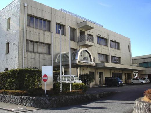 日本赤十字社 静岡県赤十字血液センター 沼津事業所・求人番号558094