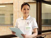 株式会社 ケア21メディカル 訪問看護ステーションぴ~す三宮・求人番号558628