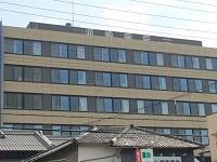 社会医療法人 慈薫会 河崎病院 慈薫会訪問看護ステーション・求人番号558679