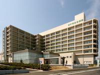 医療法人沖縄徳洲会  鎌ケ谷総合病院