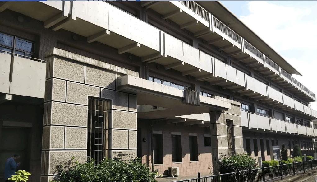 社会福祉法人 京都福祉サービス協会 京都市小川地域包括支援センター・求人番号559634
