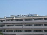 社会福祉法人あゆみ会 特別養護老人ホームアンパス東大阪 地域包括支援センター・求人番号560153