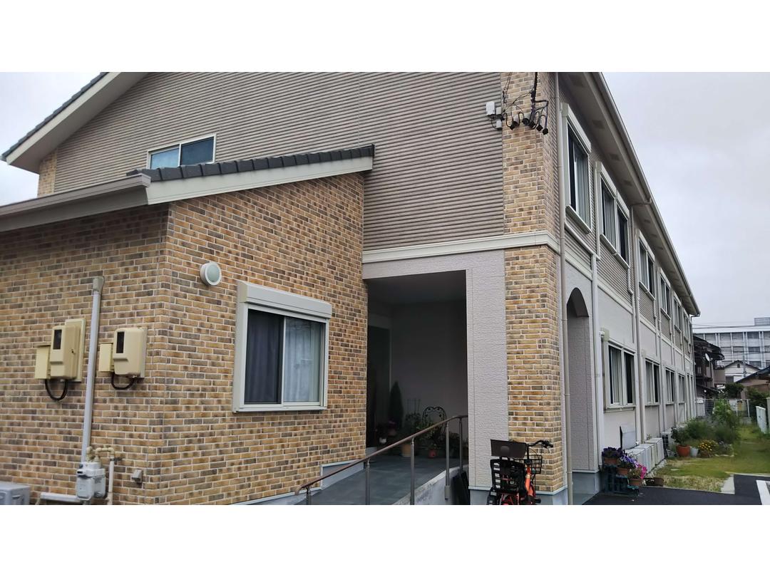 株式会社 ジョイフルハーツ 住宅型有料老人ホームさくら四軒家・求人番号560368