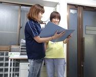 株式会社 N・フィールド 訪問看護ステーション デューン山科・求人番号561051