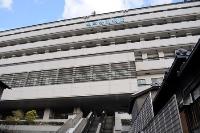 独立行政法人労働者健康安全機構 神戸労災病院・求人番号562037